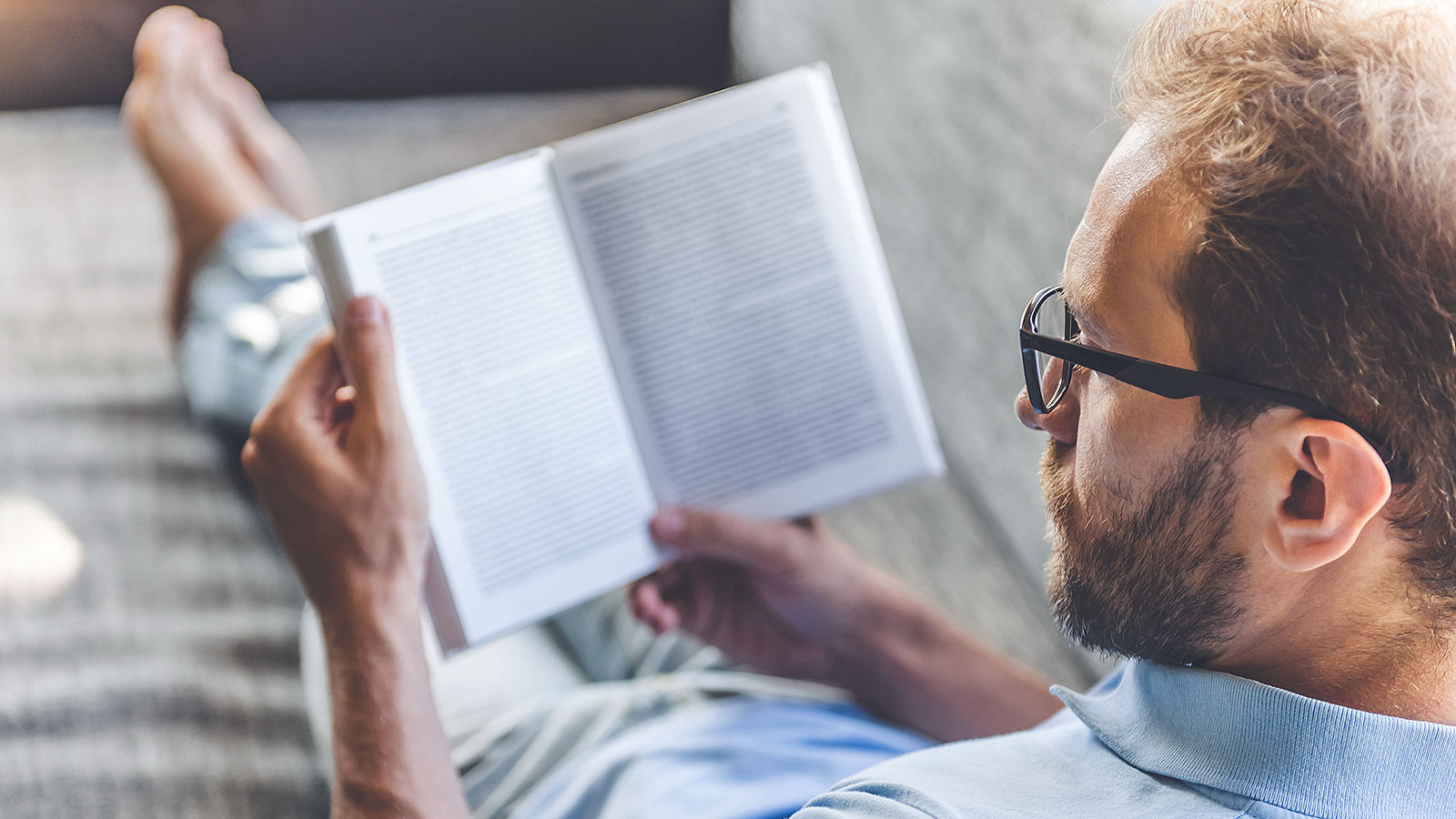 11 best personal finance books of all time