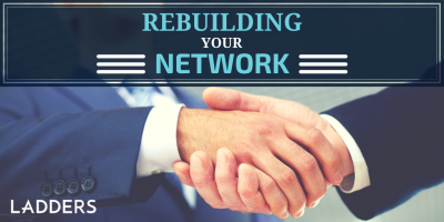 Rebuilding Your Network