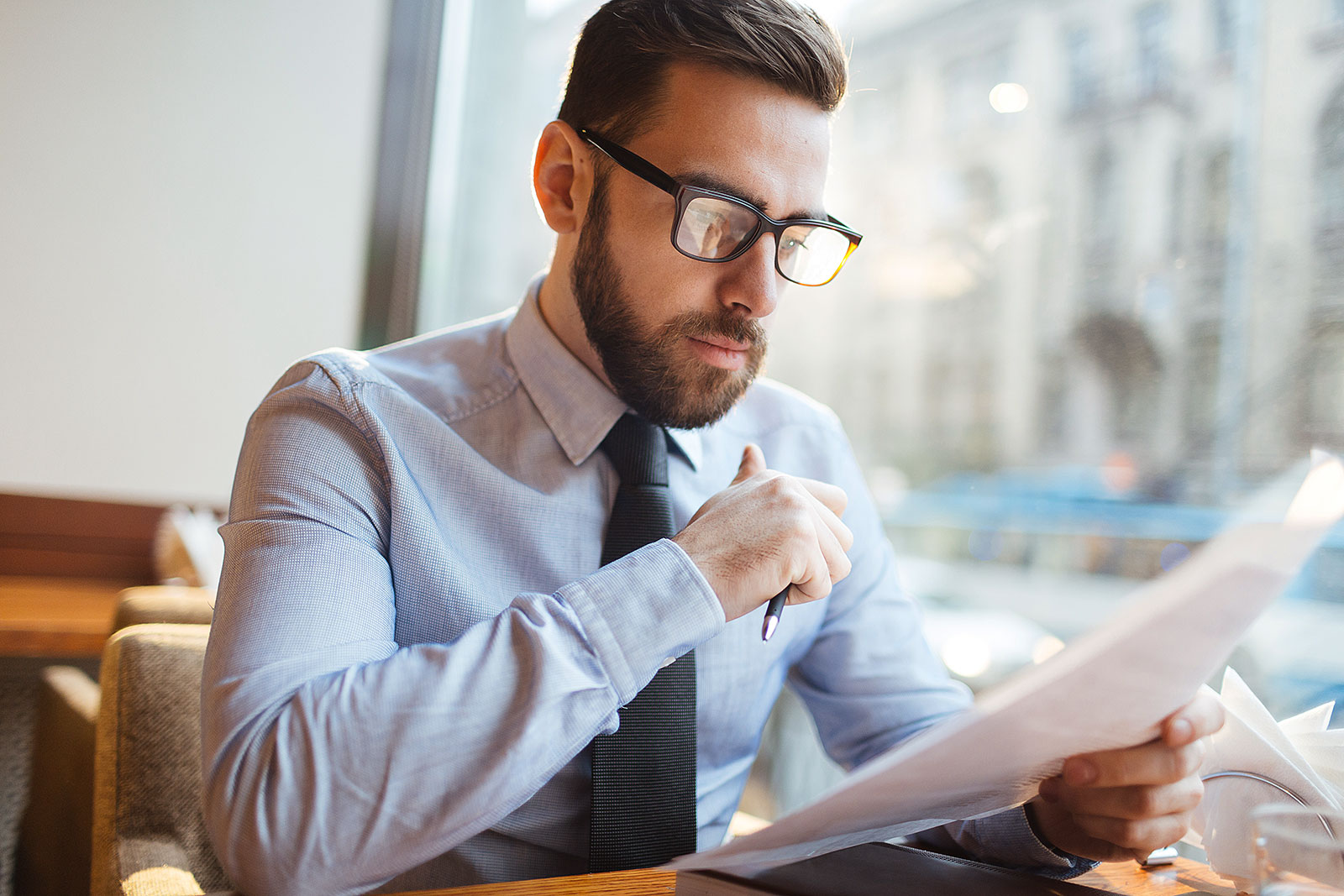 Best resume examples for 2020: How to build a strong resume
