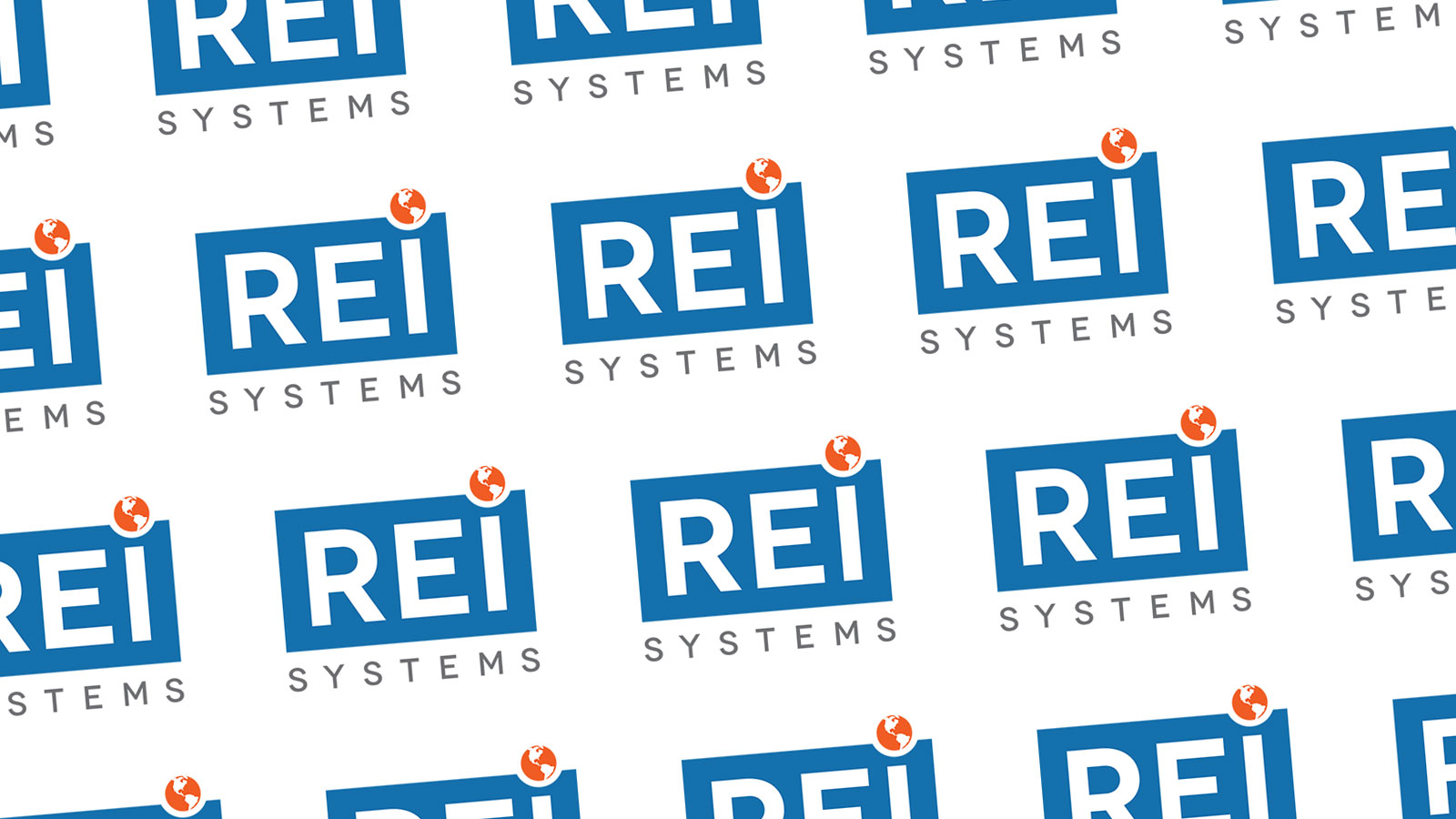 A look at technology solutions provider REI Systems (and how to get hired there)