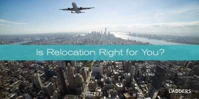 Is Relocation Right for You?