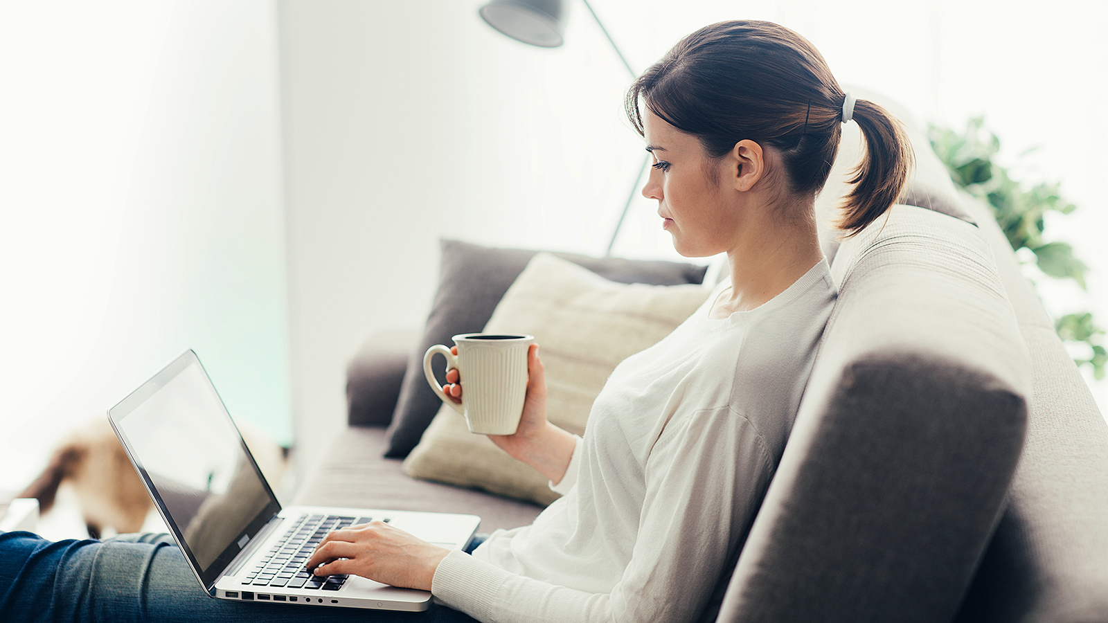 How anyone can set up the 5 best remote freelance income streams of 2020
