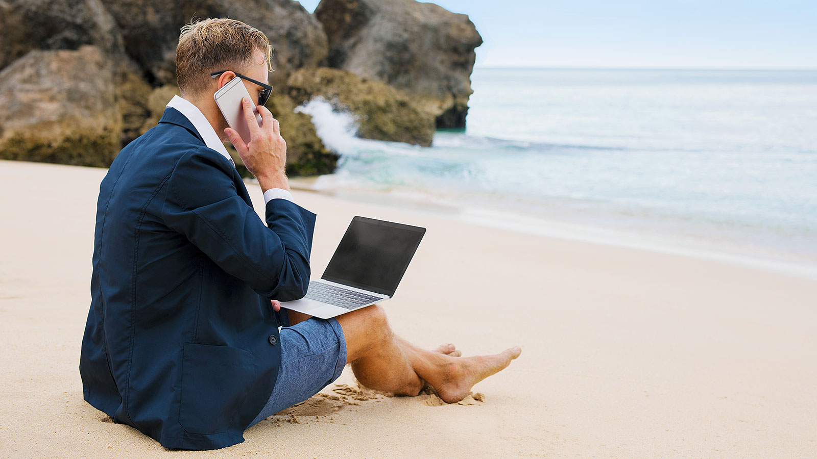 15 remote jobs hiring right now and will let you work from anywhere
