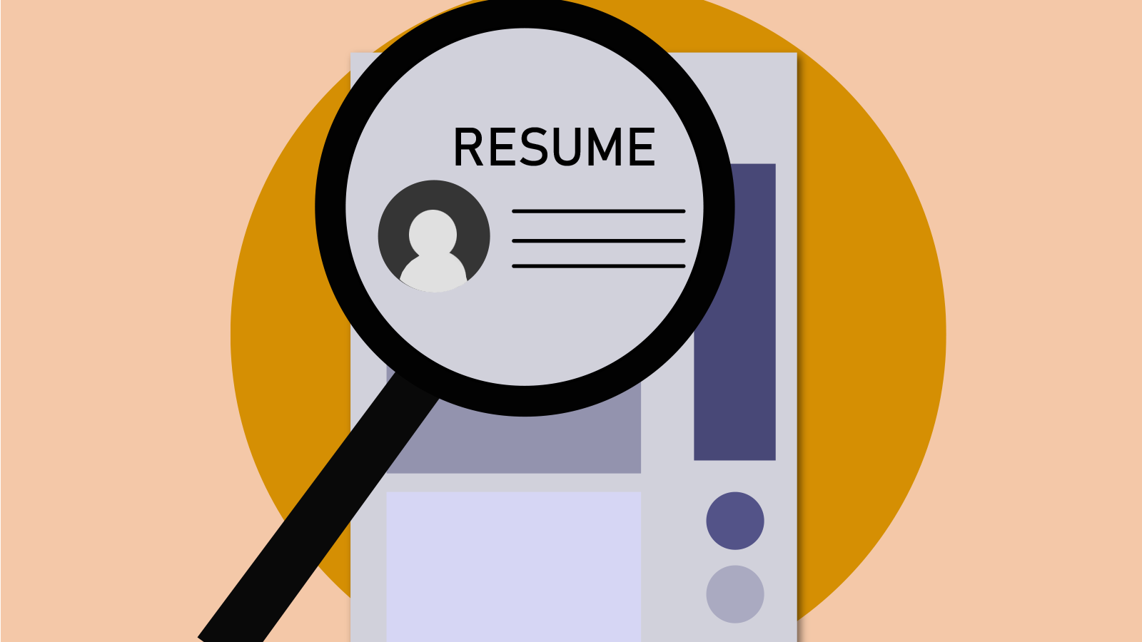 5 things you're definitely missing on your resume