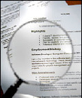 resume_magnify_glass