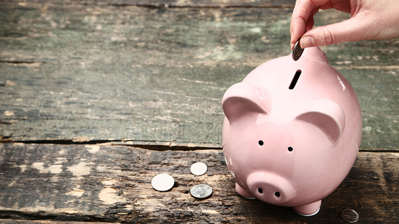 25-year-olds: here's what to do with your money