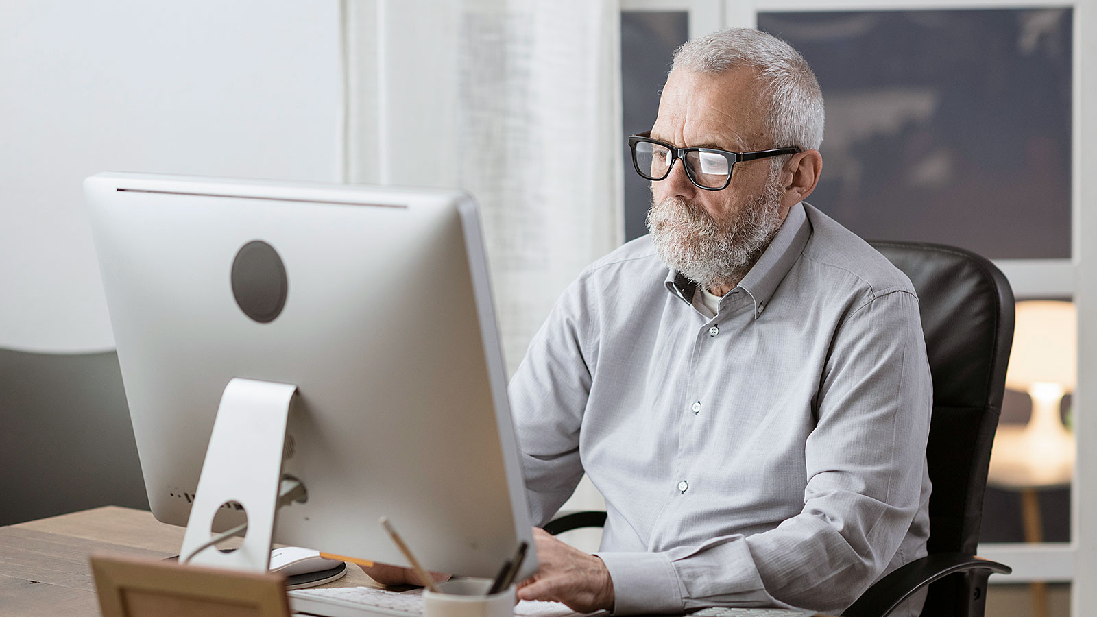 4 things you need to know if you're planning to work into your 70s