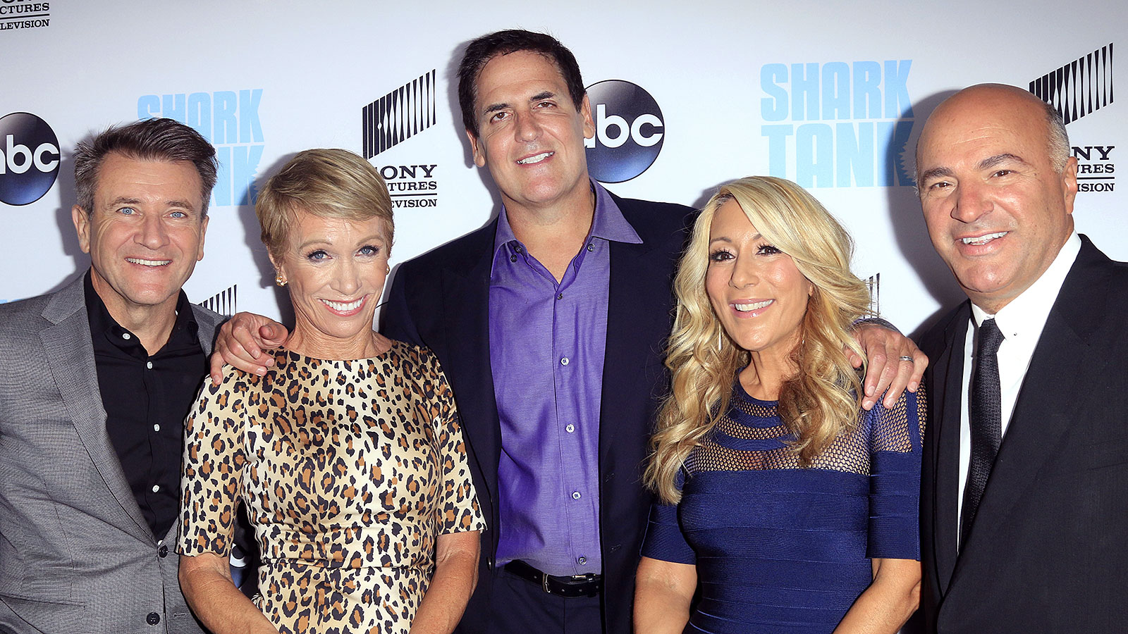 10 seasons of Shark Tank: The hits, the misses and the Jaws-dropping statistics