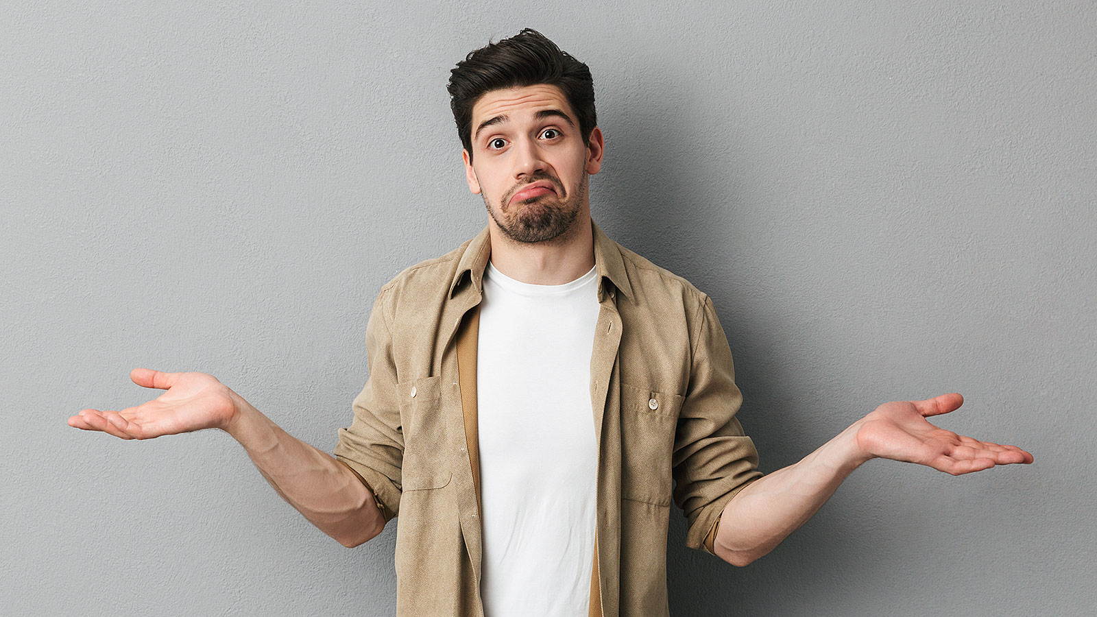 10 misused words that make smart people look stupid