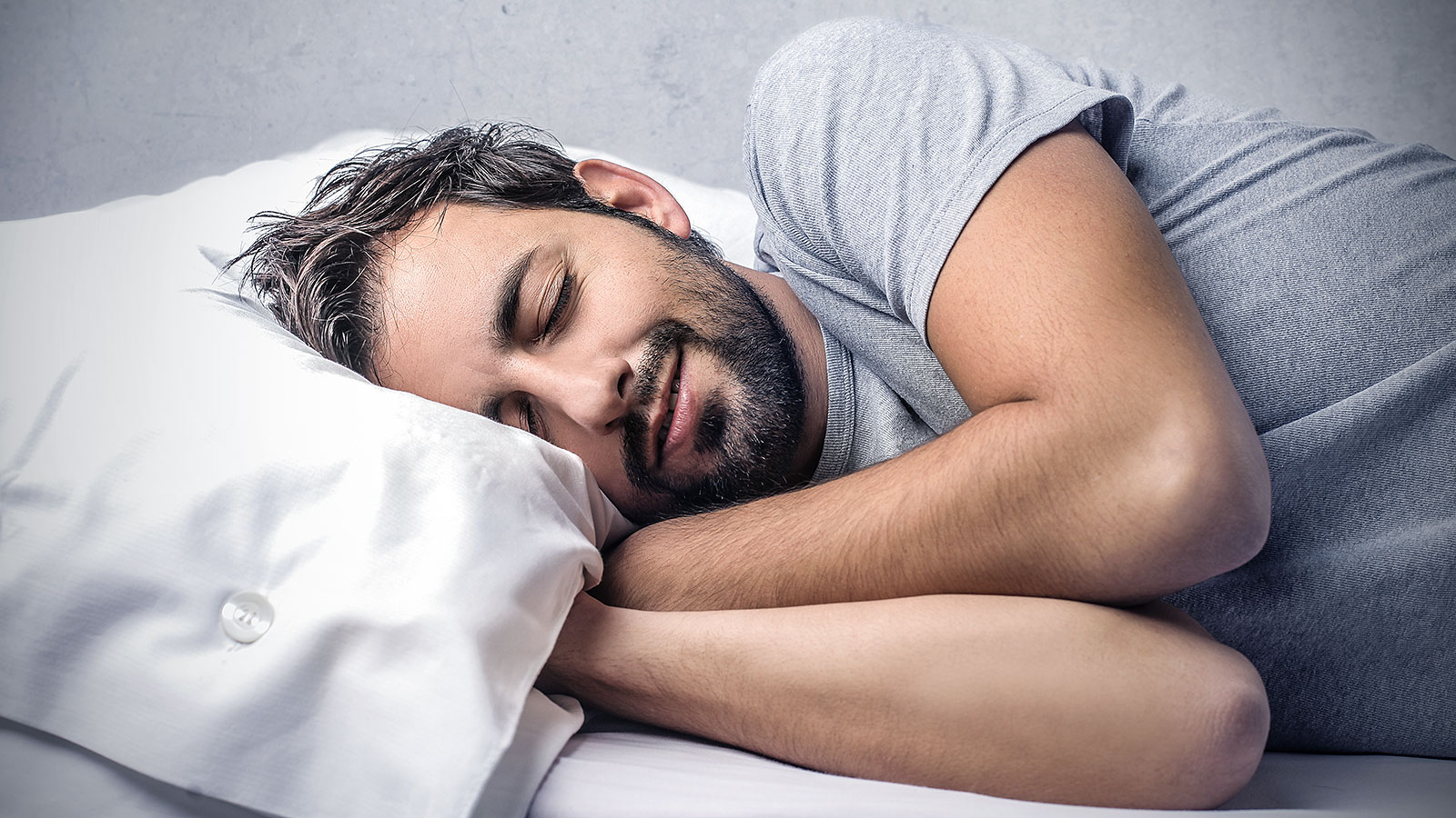 The scary reason quality sleep is more important than you think