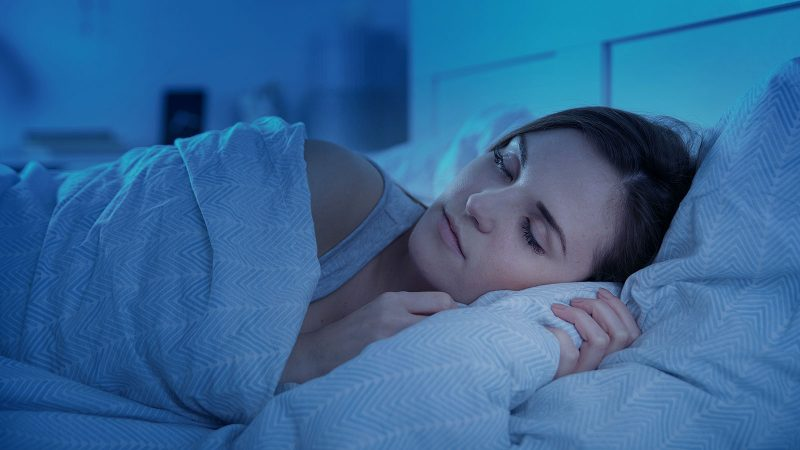 Study: Your long-held sleep beliefs may be sleep myths