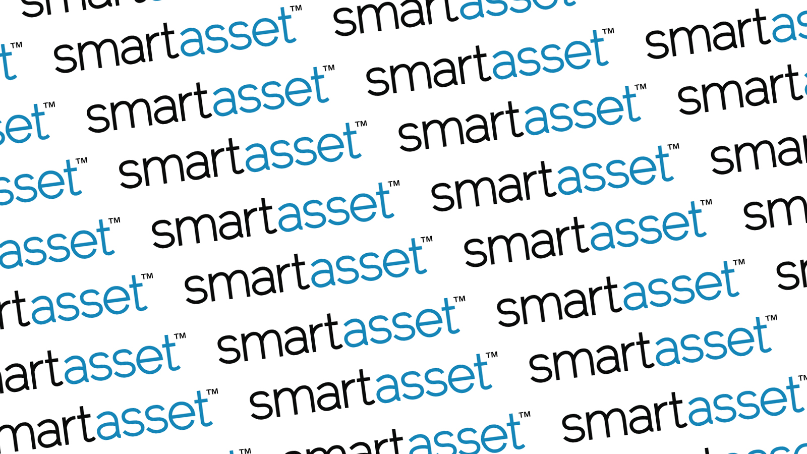 A look at the financial tech company SmartAsset (plus tips for getting hired)