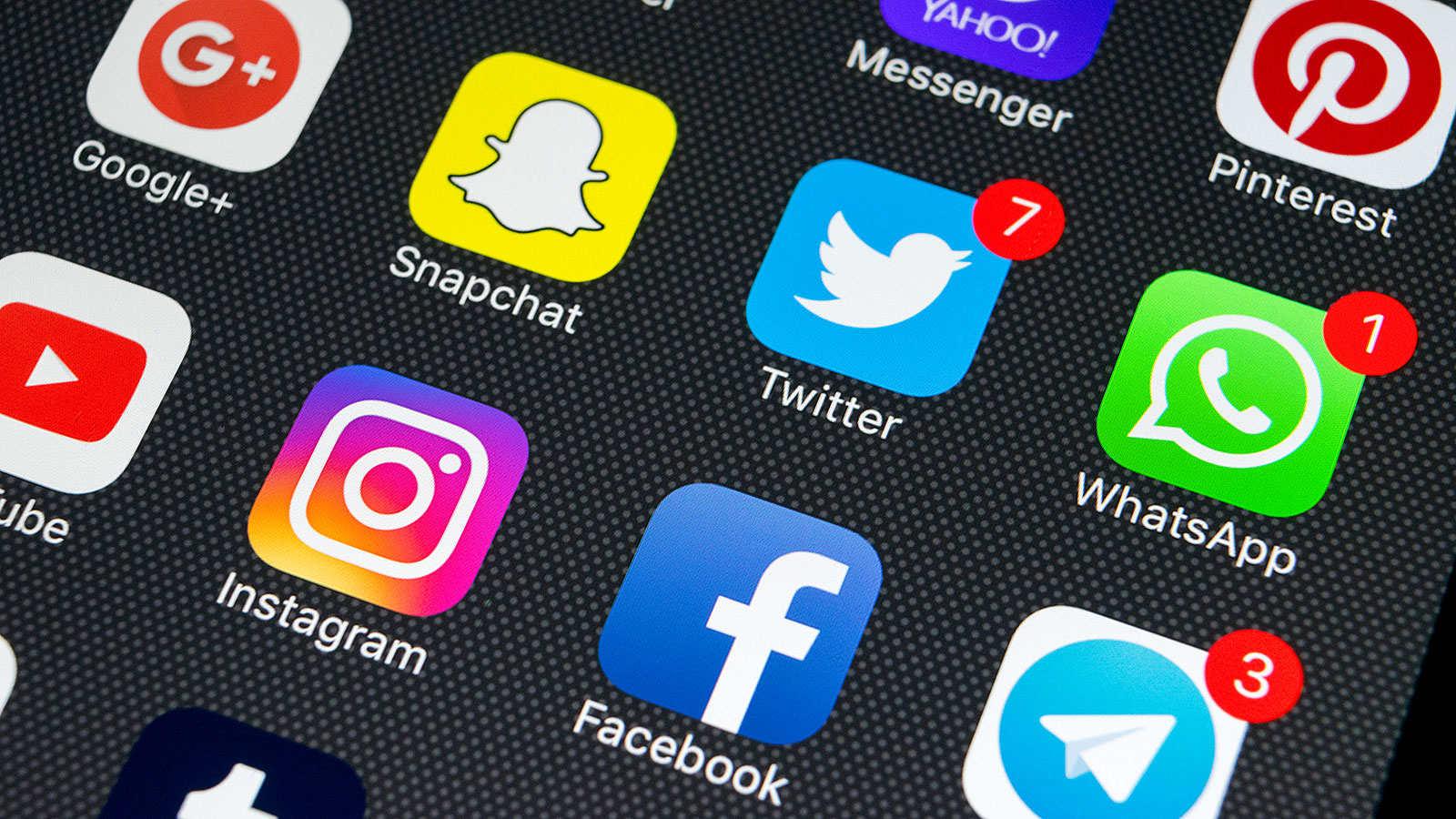 Is it time for a social media makeover? 6 tips to build your brand