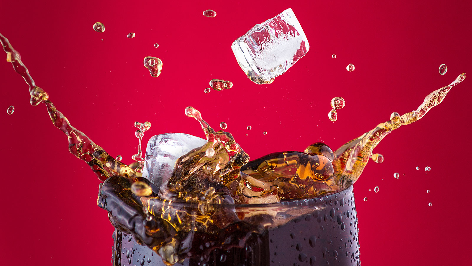 New study reveals the drink that is even worse for you than soda