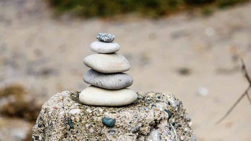 Skill stacking: A practical strategy to achieve career success