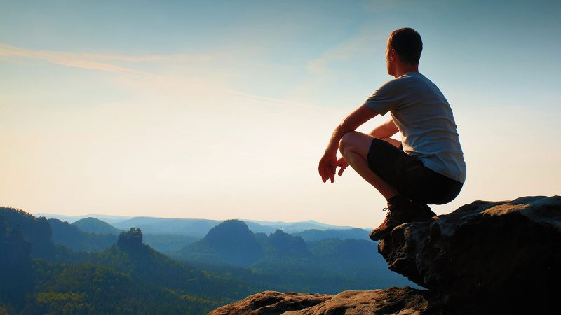 7 ways to make immediate success your only option