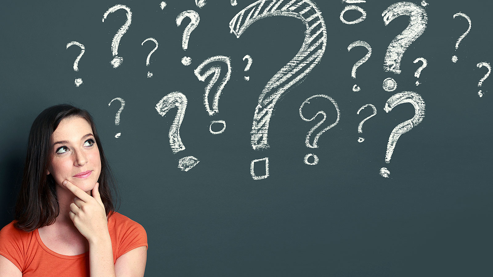 4 questions (and tips) that will transform your culture