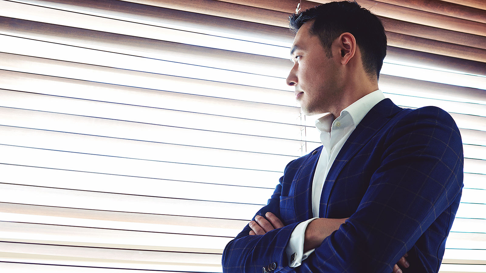 2 questions successful people ask themselves to win the day, everyday