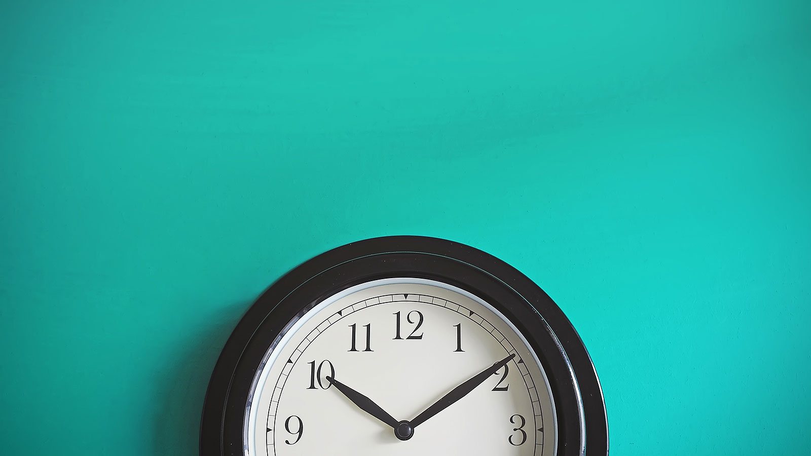Why a 10 minute timer could be the best thing to happen to your career