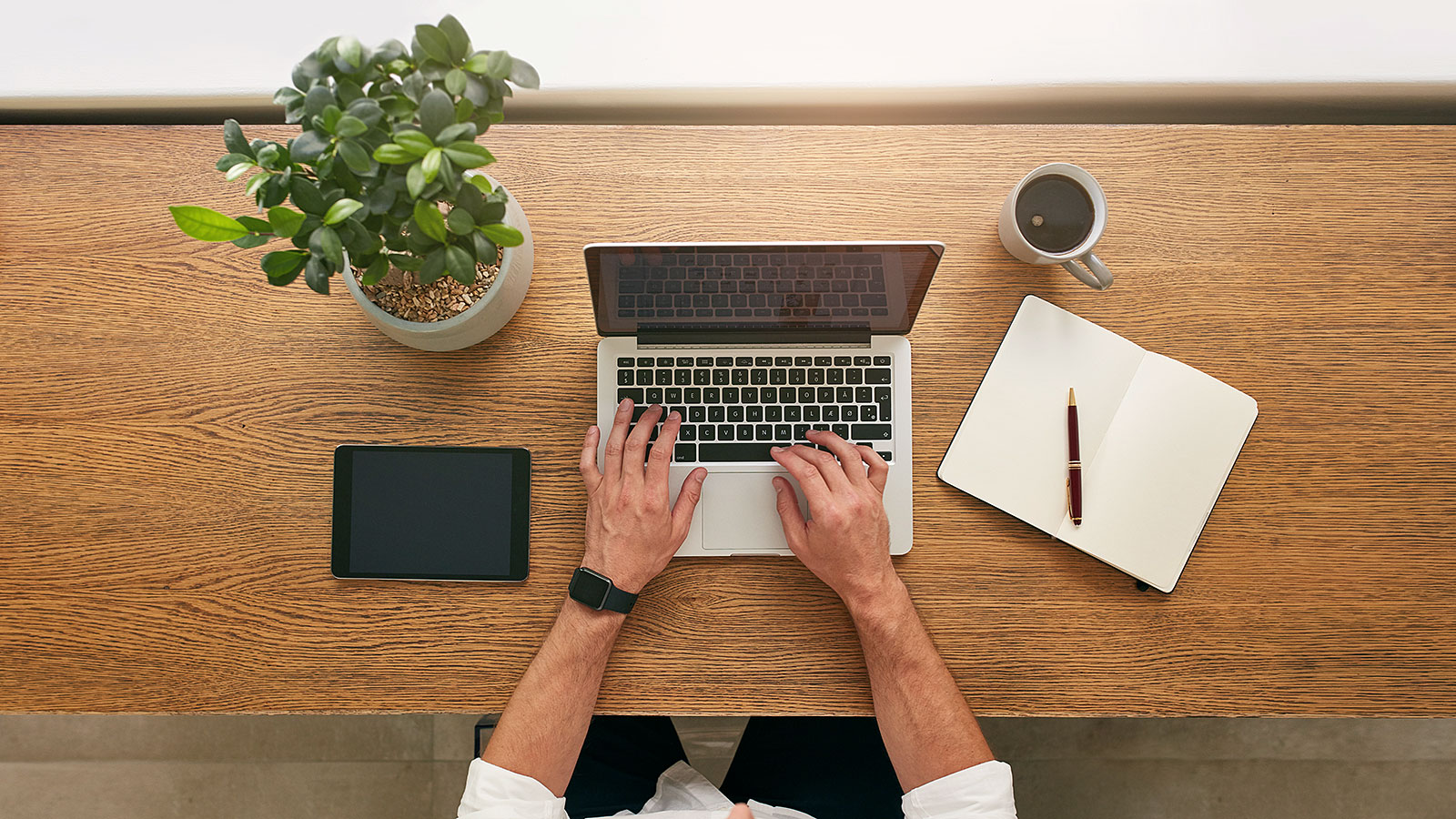 Here are 10 unexpected ways to use cover letters