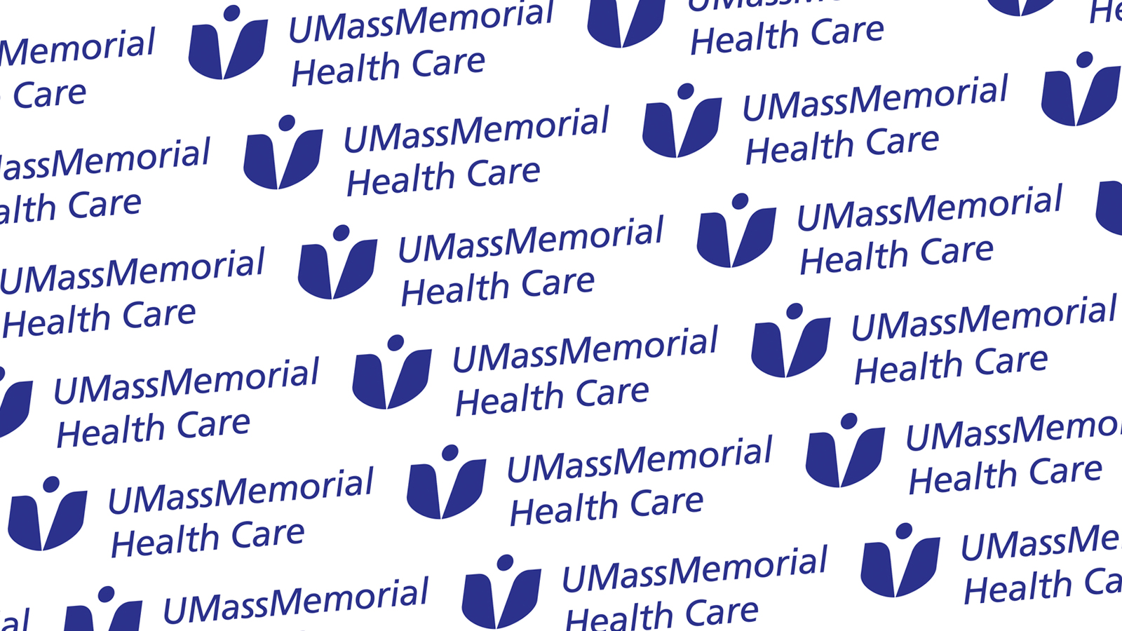 A look at medical system UMass Memorial Health Care (plus ...