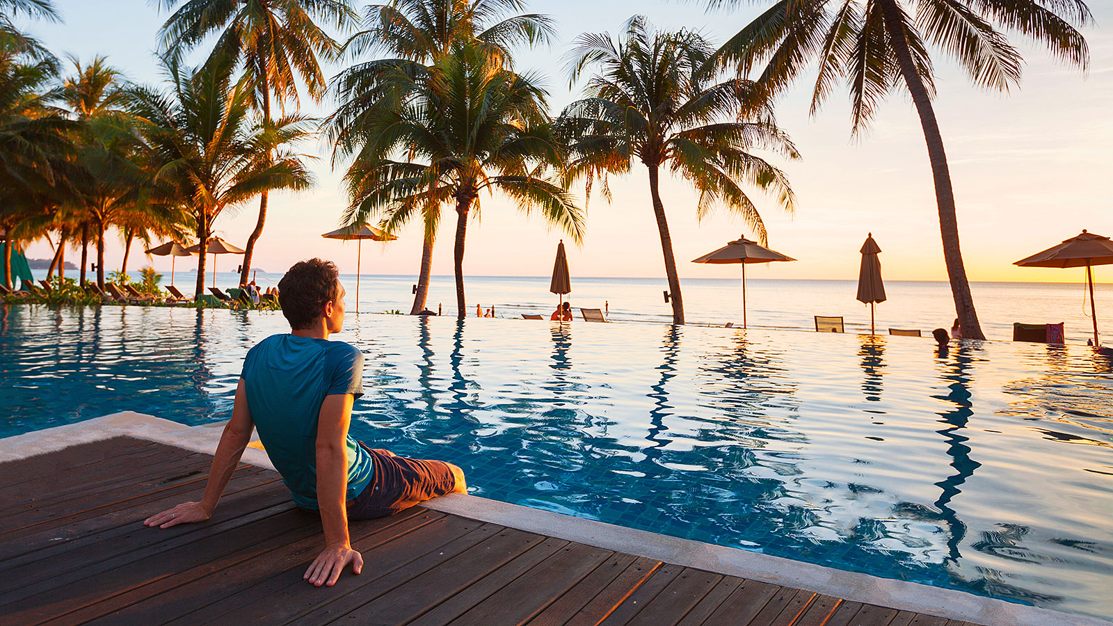 The pros and cons of unlimited paid time off (PTO)