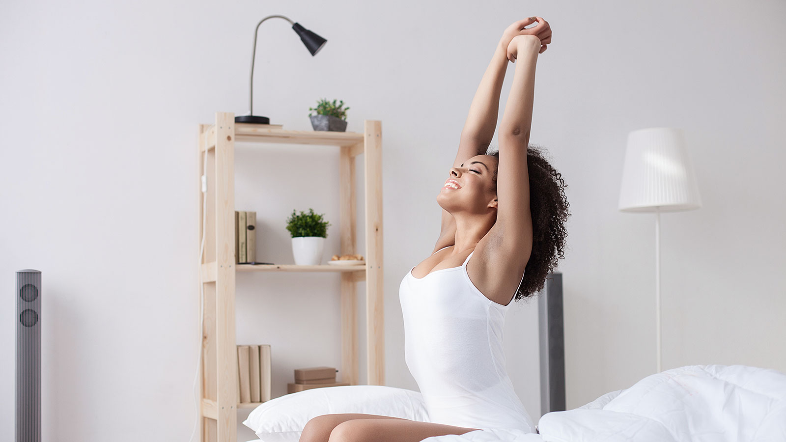 5 things to do every morning to make sure your day is productive