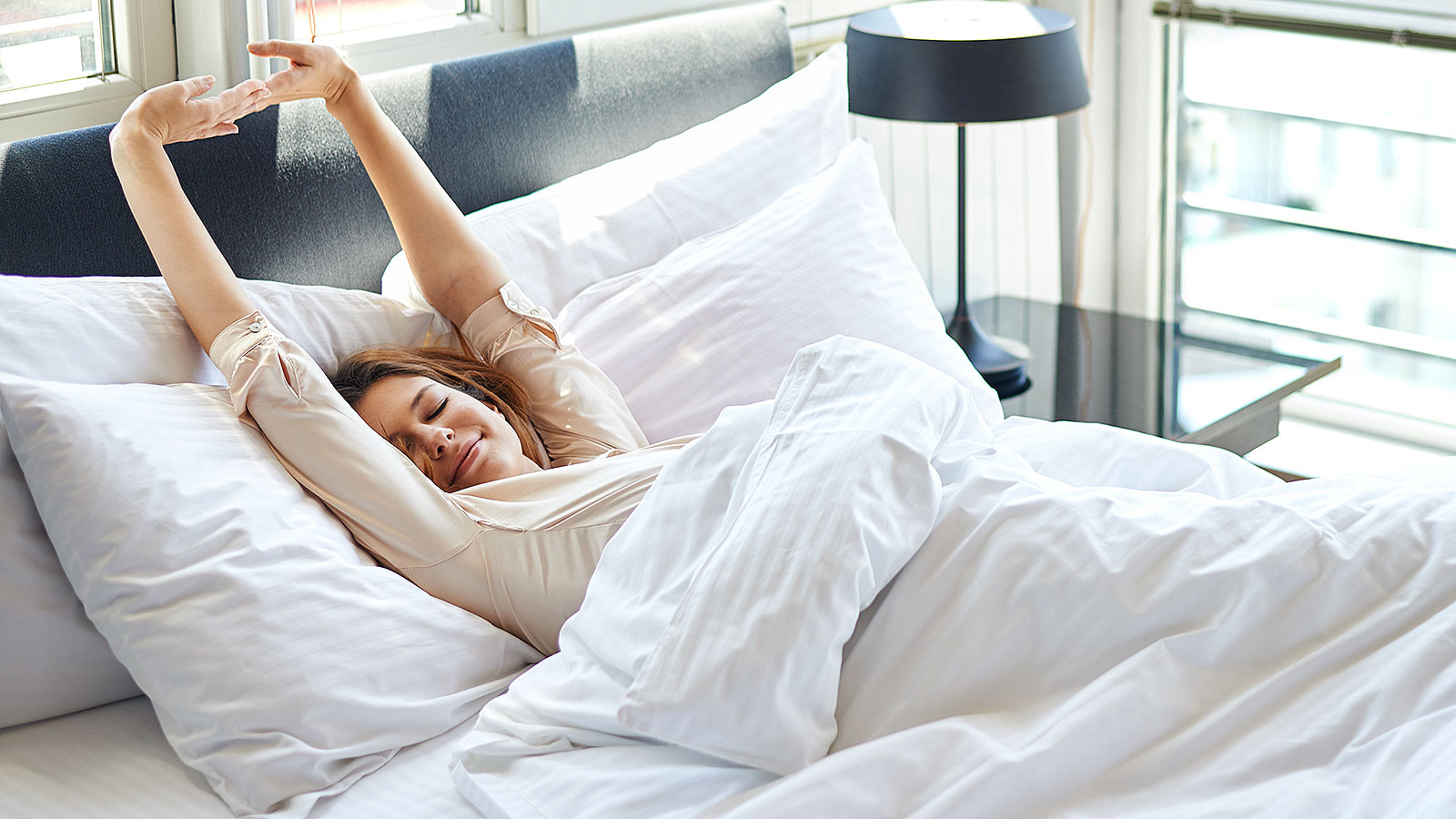 Indestructible morning habits that can work for everyone