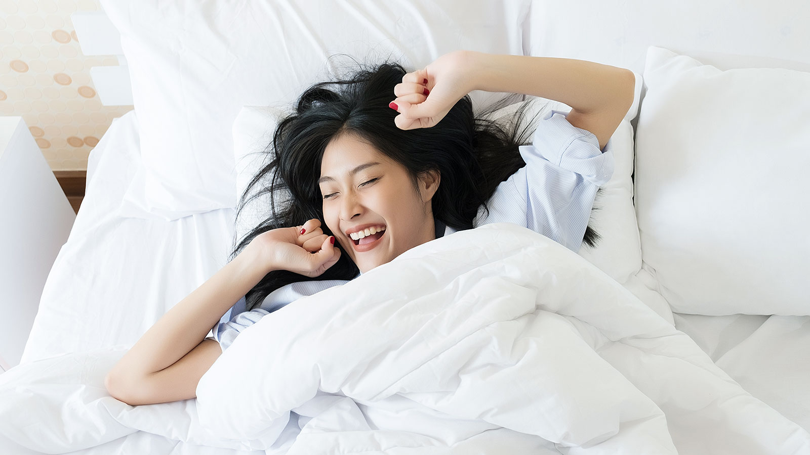 This is the best morning ritual: 3 secrets from research