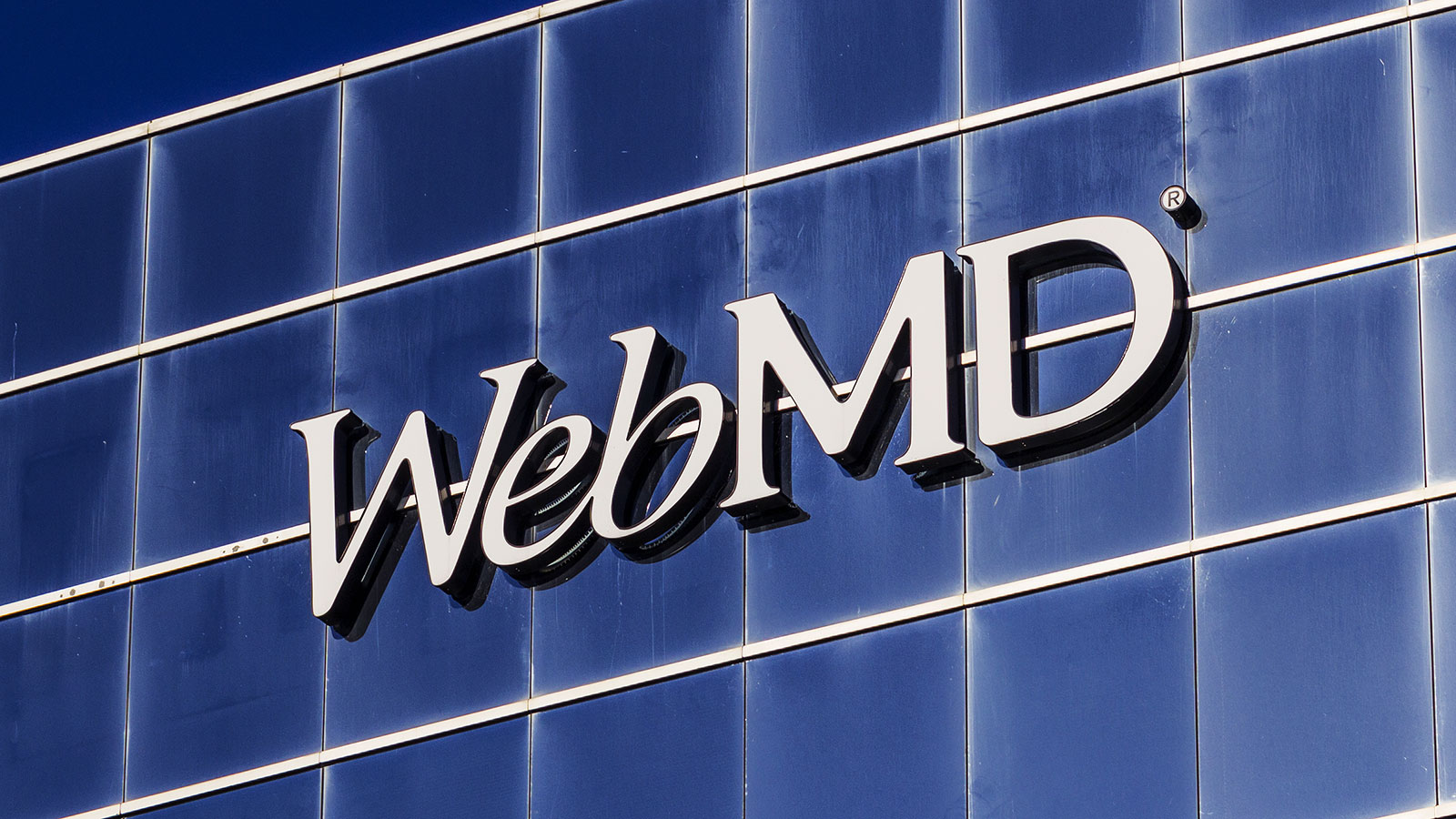 Millennials prefer WebMD over seeing an actual doctor and other disturbing findings