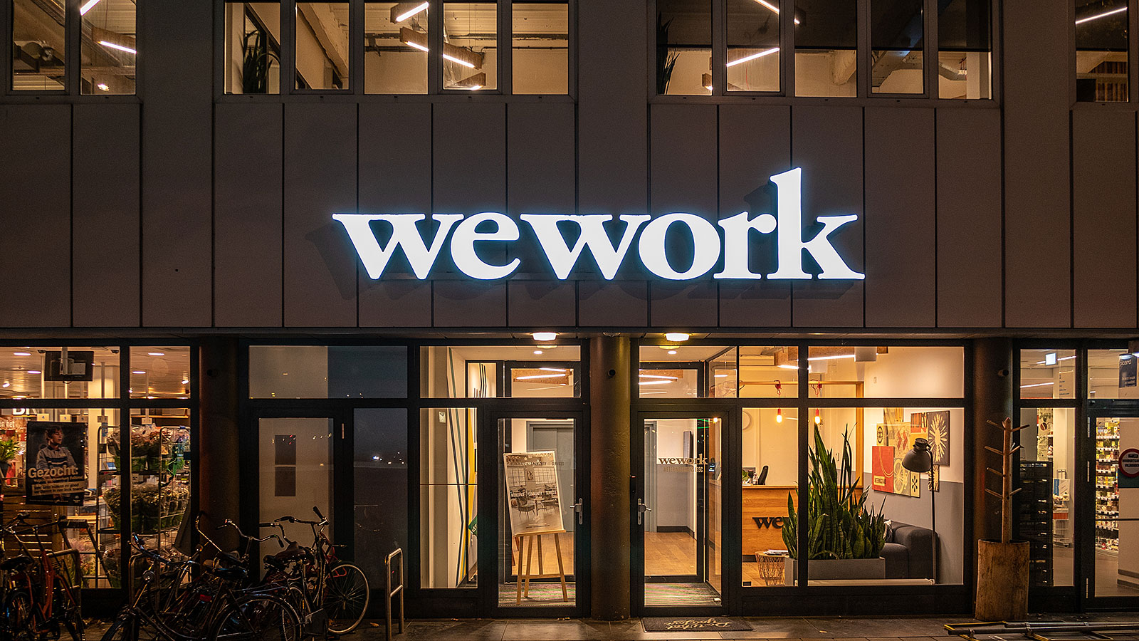 What leaders can take from WeWork chairman Marcelo Claure's pricey night out after mass layoffs