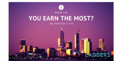 Where Can You Earn The Most?