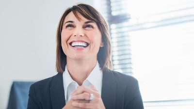 13 reasons your bosses don't find you likable