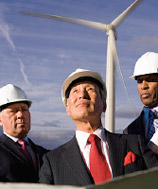 windmill_hard_hat_suit