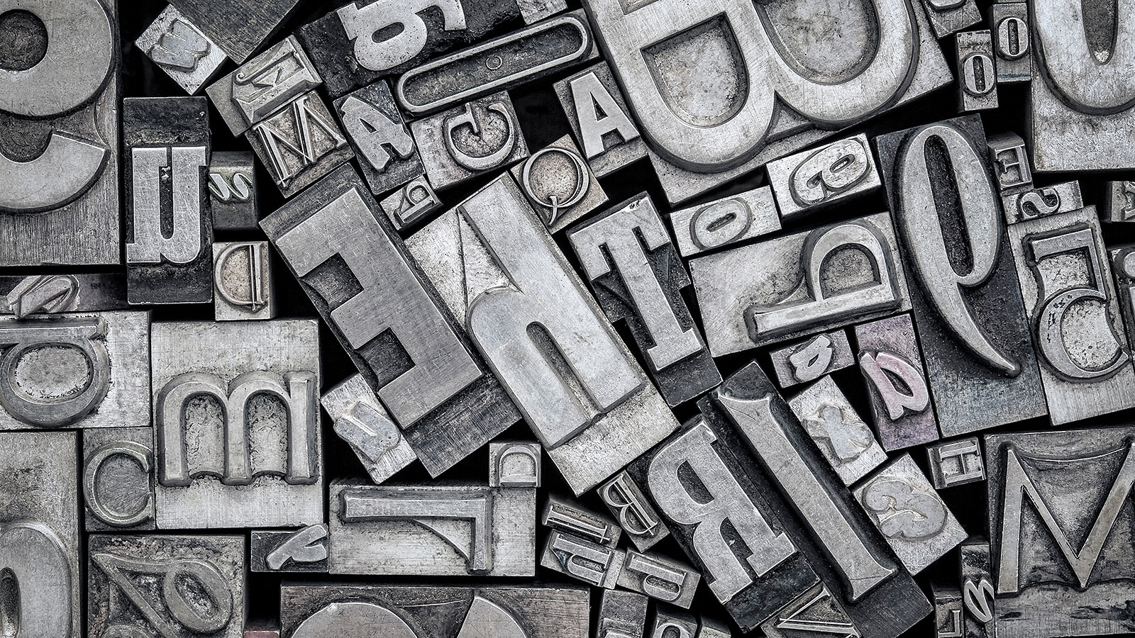 Words (and expressions) you might be using incorrectly