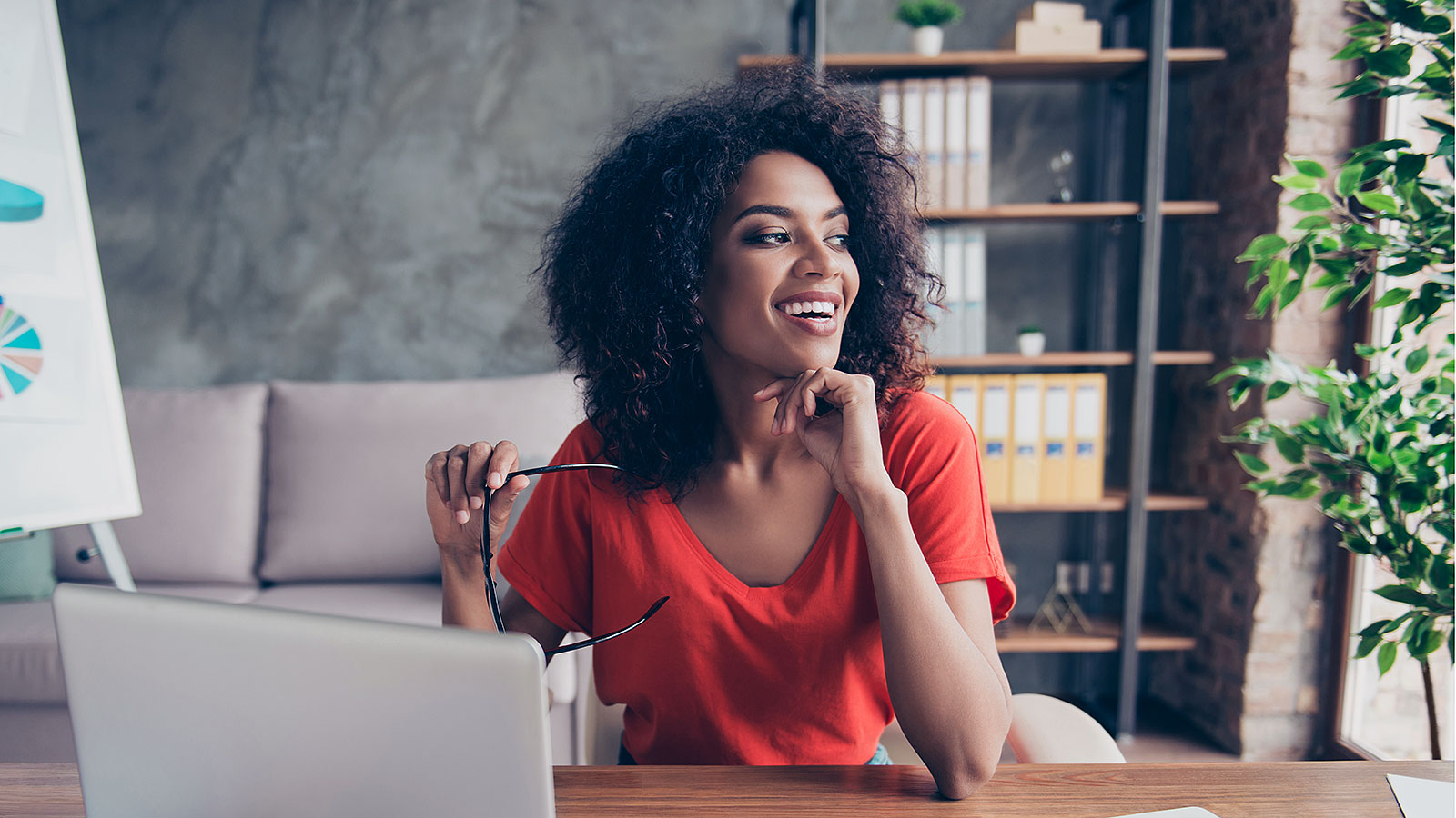 People with unshakeable confidence do these 7 things differently
