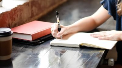 6 writing mistakes leaders should never make