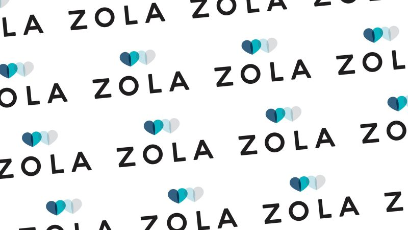 A Peek At The Wed Tech Startup Zola Plus How To Get A Job There